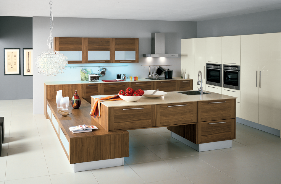 Impressive Quality kitchen & bedroom furniture based in Bangor 950 x 623 · 770 kB · png