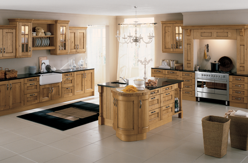 Kitchen Ideas Northern Ireland c&r interiors kitchens and bedrooms bangor county down northern